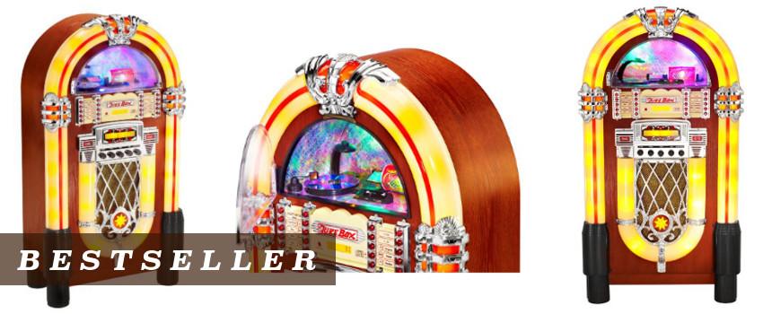 jukebox-bestseller