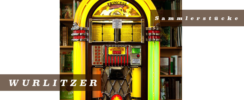 wurlitzer-jukebox