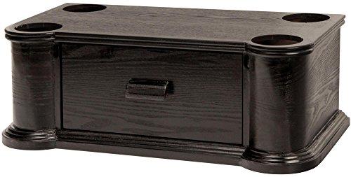 Kühlschrank Jukebox : ᐅ lacoon js 40 standsockel mit cd fach für ga 40 jukebox mit