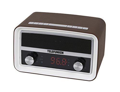 Bomann Kühlschrank Liegend Transportieren : Gorenje kühlschrank retro alarm: kühlschrank retro preisvergleich u